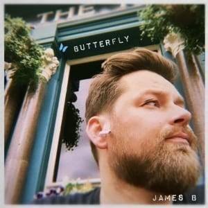 James Bacon Musician