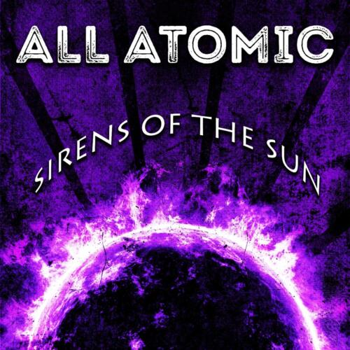 MUSIC REVIEW All Atomic