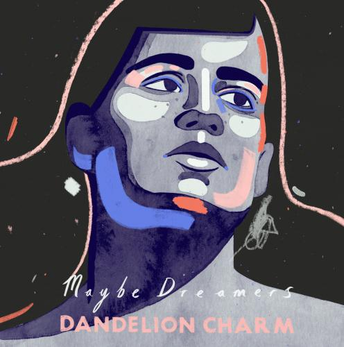 MUSIC REVIEW DANDELION CHARM