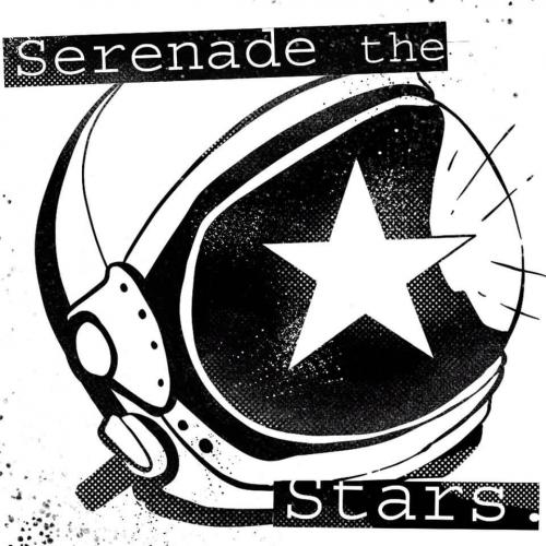 MUSIC REVIEW Serenade The Stars