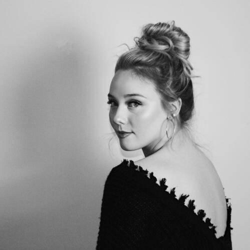 INTERVIEW Brianna Blankenship