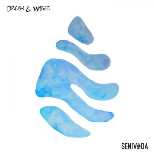MUSIC REVIEW  Senivoda