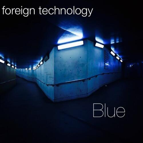 MUSIC REVIEW Foreign Technology