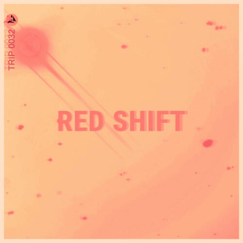 MUSIC REVIEW Red Shift
