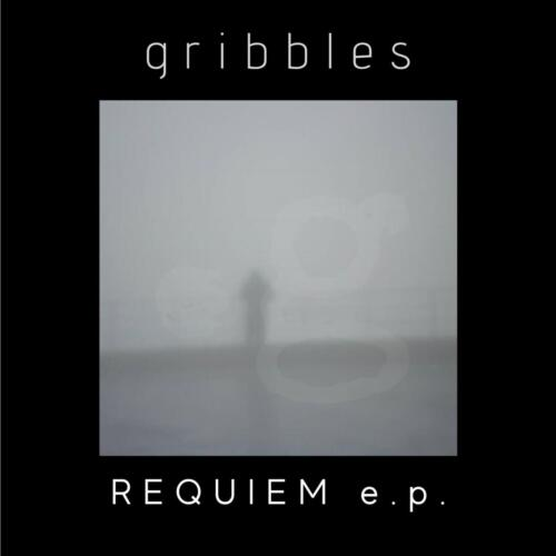 MUSIC REVIEW gribbles