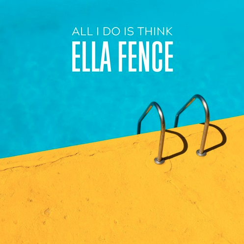 MUSIC REVIEW  Ella Fence