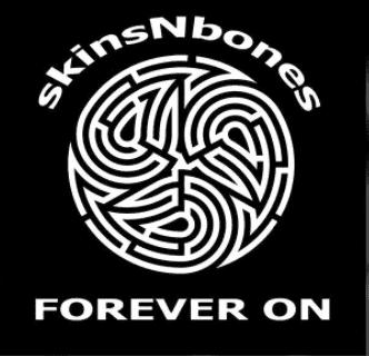 skinsNbones Forever On